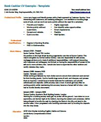 Management Cover Letter Sample - Job Search Jimmy