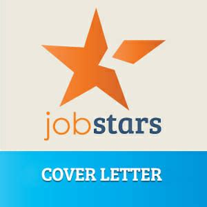 Sample Cover Letter: Customer Relations Manager Example